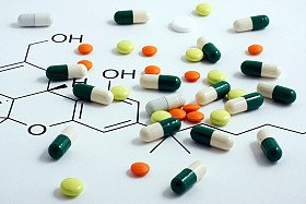 Pharmaceutical consulting to the Pharmacuetical Industry